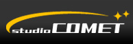 Studio Comet