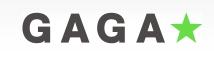 GAGA Communications