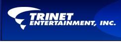 Trinet Entertainment
