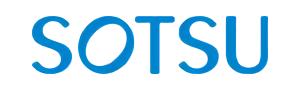 Sotsu Agency