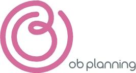 OB Planning